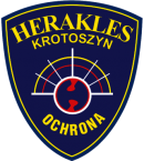 Herakles – Agencja Ochrony